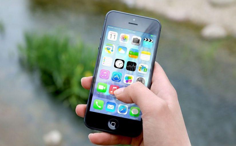 Czym powinien charakteryzować się dobry smartfon?
