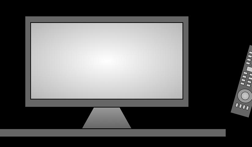 Jak nie utopić pieniędzy w telewizorze