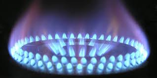 Czujnik gazu – dlaczego go potrzebujemy?