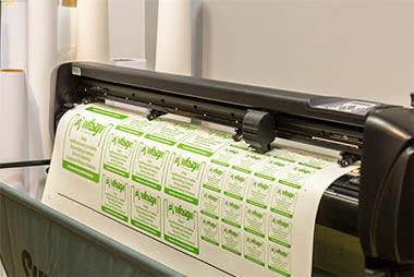 Usługi ksero Kraków – gdzie znaleźć profesjonalną drukarnię?